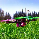 drone-4144154_1920