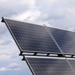 photovoltaic-2799982_1920